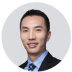 Jack Jiang China Representative